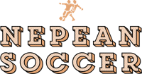 nepeansoccer.ca